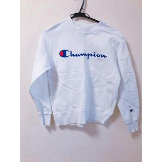 Champion - チャンピオン トレーナー