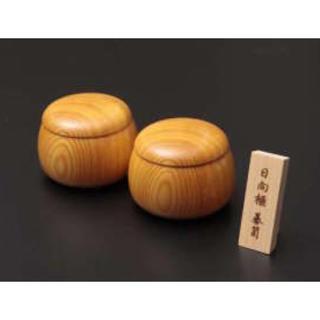 碁石、ラピスラズリ(囲碁/将棋)