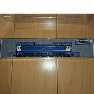 KATO 3019-5 EF65 1000 前期形(鉄道模型)