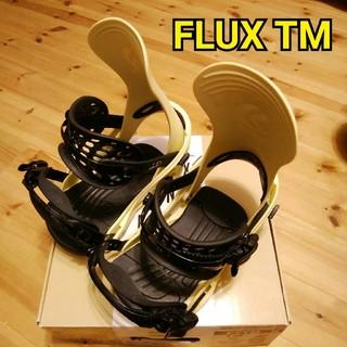 FLUX - FLUX TM