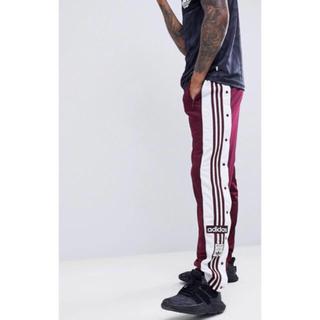 アディダス(adidas)のアディダス アディブレイクパンツ(その他)