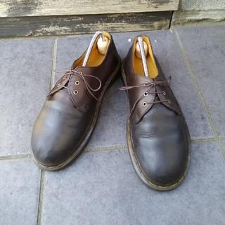 ドクターマーチン(Dr.Martens)のドクターマーチン 1461 3ホールシューズ(ブーツ)