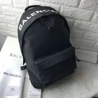 バレンシアガ(Balenciaga)のバレンシアガ リュック バックパック BALENCIAGA 新品(バッグパック/リュック)