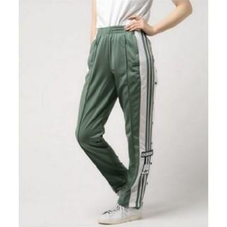 アディダス(adidas)のadidas originals パンツ ADIBREAK PANTS(その他)
