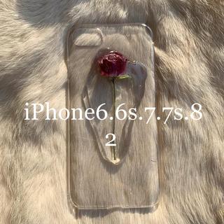 iPhone6.6s.7.7s.8 【2】(スマホケース)
