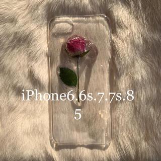 iPhone6.6s.7.7s.8 【5】(スマホケース)