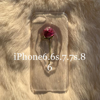 iPhone6.6s.7.7s.8 【6】(スマホケース)