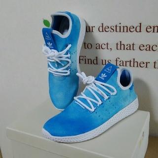 adidas - 新品 adidas HOLITENNIS HU