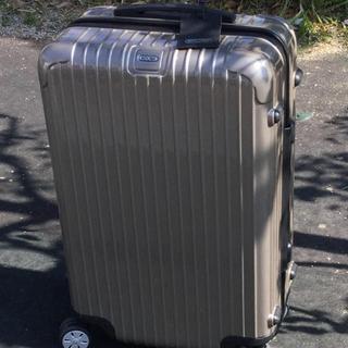 リモワ(RIMOWA)のリモワ プロセコ 4輪の商品です。(トラベルバッグ/スーツケース)
