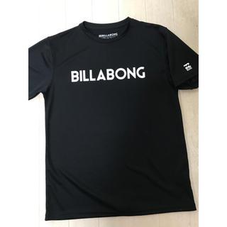 ビラボン(billabong)のBILLABONG ビラボン Tシャツ SURF(Tシャツ/カットソー(半袖/袖なし))
