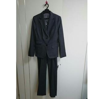 バーバリー(BURBERRY)のBurberry  レディース  スーツ(スーツ)
