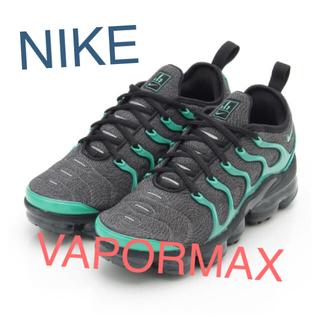 ナイキ(NIKE)のNIKE AIR VAPORMAX PLUS ナイキ ヴェイパーマックス新品(スニーカー)