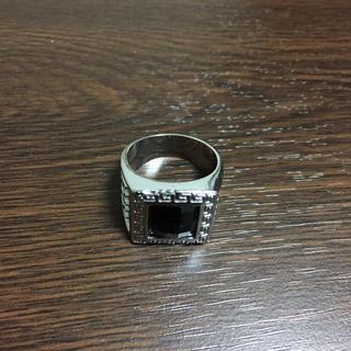 メンズ リング(リング(指輪))