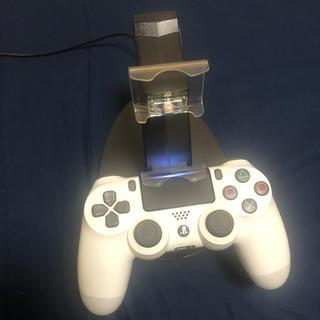 PlayStation4 - 純正 DUALSHOCK4コントローラー