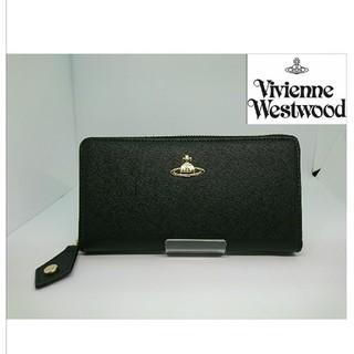 ヴィヴィアンウエストウッド(Vivienne Westwood)のK様専用(財布)