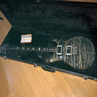 PRS custom24(エレキギター)