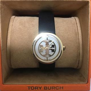 Tory Burch - トリーバーチ 腕時計