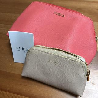 f16c936b481b フルラ セットアップの通販 13点   Furlaを買うならラクマ