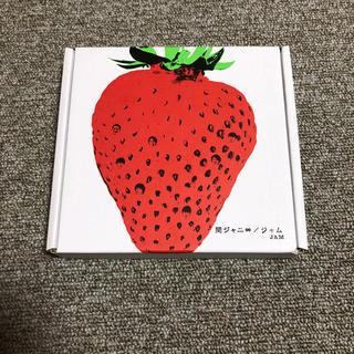 カンジャニエイト(関ジャニ∞)の関ジャニ∞ ジャム(ポップス/ロック(邦楽))