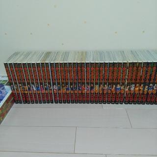 キングダム 1巻~53巻 全巻セット