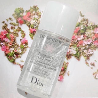 Dior - 新製品♡新品♡ビタミンE配合♡美容液成分入り♡Dior美白化粧水