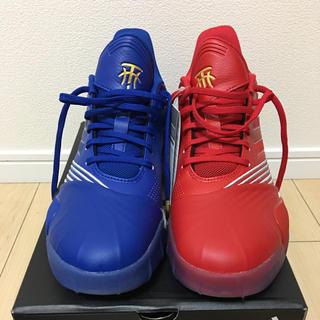 アディダス(adidas)の新品 t-mac millennium 27.5cm オールスター(バスケットボール)