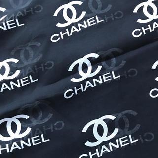 CHANEL - CHANEL スカーフ ストール