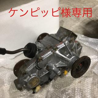 ジムニーJB23JB33JB43前期ダウンギアZEAL15%APIO58STAR(車種別パーツ)