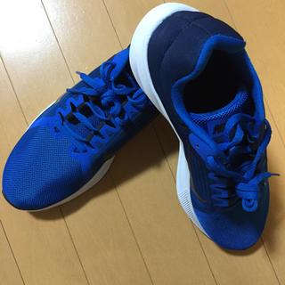 ナイキ(NIKE)のナイキ ランニング シューズ 新品 28(ランニング/ジョギング)