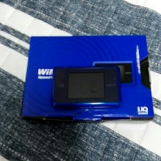 wimax ルーター(その他)