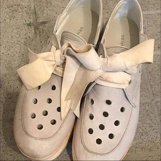 トーキョーボッパー(TOKYO BOPPER)のトーキョーボッパー(ローファー/革靴)