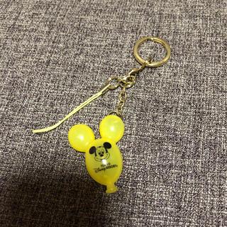 Disney - ミッキー ストラップ