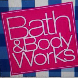 バスアンドボディーワークス(Bath & Body Works)のみか様専用 バスアンドボディワークス ウォールフラワー リフィル(アロマオイル)