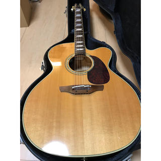 タカミネ / EF250SMC(2008年製)
