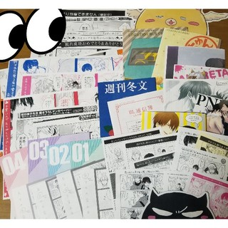 おまけ付★桜日梯子『抱かれたい男1位に脅されています』ani・ani vol.4