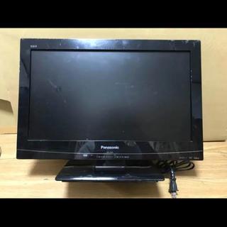 パナソニック(Panasonic)のPanasonic テレビ(テレビ)