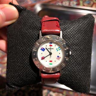 パーソンズ(PERSON'S)のパーソンズ レディース腕時計  ジャンク品(腕時計)