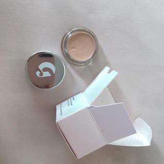 セフォラ(Sephora)のglossier stretch concealer(コンシーラー)