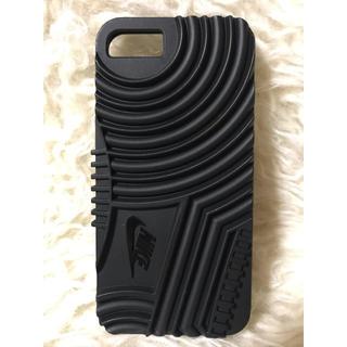 ナイキ(NIKE)のNIKE AF-1 iPhone7 対応 ケース(iPhoneケース)