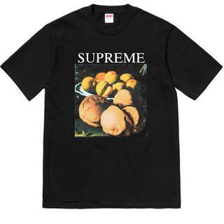 Supreme - Supreme Still Life Tee