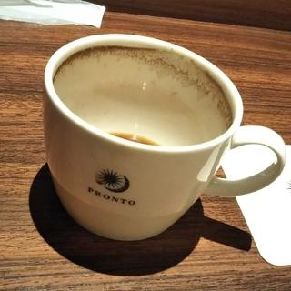 高級品陶器のマグカップ(アンクレット)