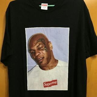 Supreme - supreme mike tyson Tシャツ サイズ:M