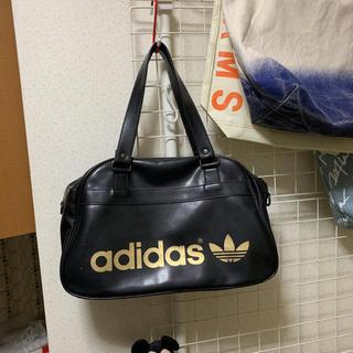 アディダス(adidas)のアディダス オリジナルス adidas(ボストンバッグ)