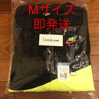 ナイキ(NIKE)のMサイズ NIKE BIG SWOOSH JACKET TOKYO NEON(ナイロンジャケット)