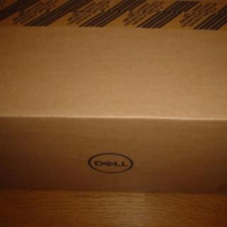 デル(DELL)のXPS 8930 i7/2TB+16GB/GTX1050Ti/office(デスクトップ型PC)