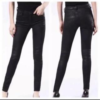 DIESEL - DIESEL ディーゼル 27 Doris ジョグジーンズ jogg jeans