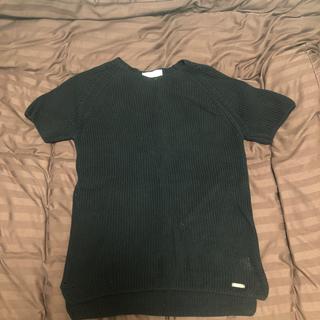 レディー(Rady)のRady 大人の休日ニット(Tシャツ/カットソー(半袖/袖なし))
