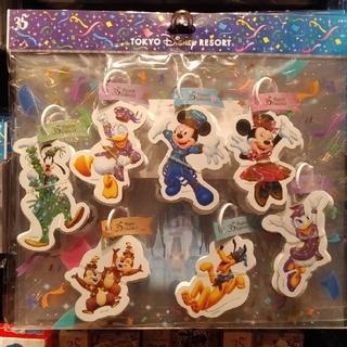 ディズニー(Disney)のリングメモ ディズニー(ノート/メモ帳/ふせん)