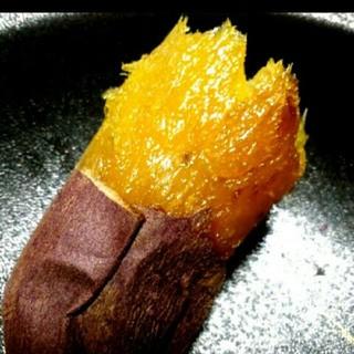 熊本産、蜜芋紅はるか約10k 家庭用(フルーツ)