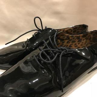 ビューティアンドユースユナイテッドアローズ(BEAUTY&YOUTH UNITED ARROWS)のBEAUTY&YOUTH  UNITED ARROWS靴(その他)